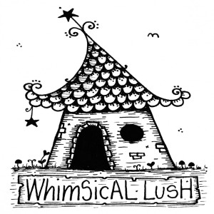 cropped-whimsical-lush-logo.jpg