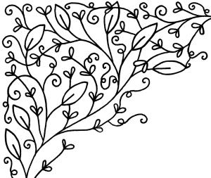 WhimSicAL LusH Botanicals
